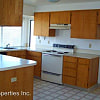 853 NE Thomas Ct. - 853 Northeast Thomas Court, Hillsboro, OR 97124