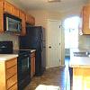 1602 Twin Ledge Ct - 1602 Twin Ledge Court, La Vergne, TN 37086