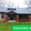 115 Mcbaine - 115 Mcbaine Avenue, Columbia, MO 65203