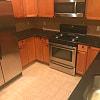 30 Austin Street 402 - 30 Austin Street, Newark, NJ 07114