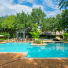 Landmark at Barton Creek Apartment Homes - 1781 Spyglass Dr, Austin, TX 78748