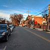215 N OLIVE ST #102 - 215 North Olive Street, Media, PA 19063