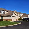 Hilliard Park - 2485 Hilliard Park Blvd, Columbus, OH 43026