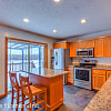 2716 92nd Crescent N - 2716 92nd Cres N, Brooklyn Park, MN 55443