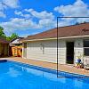 206 W Wildwinn Drive - 206 West Wildwinn Drive, Hillcrest, TX 77511