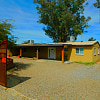 4131 E 5th St - 4131 East 5th Street, Tucson, AZ 85711