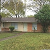 306 E CHERYL DR - 306 East Cheryl Drive, San Antonio, TX 78228