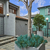 1937 South BEVERLY GLEN - 1937 South Beverly Glen Boulevard, Los Angeles, CA 90025