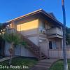 91-1062 Mikohu St #4U - 91-1062 Mikohu Street, Ewa Gentry, HI 96706