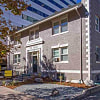 Adele - 1915 North Sherman Street, Denver, CO 80203