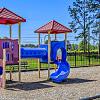 Amber Grove at Olley Creek - 2050 Austell Rd SW, Marietta, GA 30008