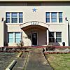 3825 W Waco Dr Ste 2 - 3825 Us Route 84, Waco, TX 76710