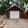 2416 Rice Avenue - 2416 Rice Avenue, Pueblo, CO 81004