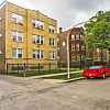 1145-49 N LeClaire Ave - 1145 N Leclaire Ave, Chicago, IL 60651