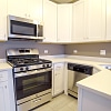 2659 North Springfield Avenue - 2659 N Springfield Ave, Chicago, IL 60647
