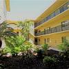 788 Park Shore DR - 788 Park Shore Drive, Naples, FL 34103