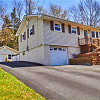 92 Duelk Avenue - 92 Duelk Avenue, South Blooming Grove, NY 10950