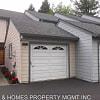 1155 EARDLEY AVE - 1155 Eardley Avenue, Santa Rosa, CA 95401