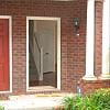 5824 Ludington Drive - 5824 Ludington Drive, Virginia Beach, VA 23464