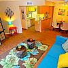 Stonybrook - 6441 W McDowell Rd, Phoenix, AZ 85035
