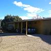 4567 E Catherine Drive - 4567 East Catherine Drive, Yavapai County, AZ 86301