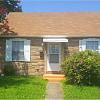 1163 18th Street - 1163 18th Street, Newport News, VA 23607