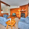3336 Sandpiper Road - 3336 Sandpiper Road, Virginia Beach, VA 23456