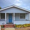 740 Cypress Street - 740 Cypress Street, Monterey, CA 93940