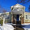179 Blake St - 179 Blake Street, New Haven, CT 06515
