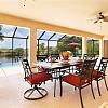 4006 NW 36th LN - 4006 Northwest 36th Lane, Cape Coral, FL 33993