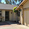 7 Wood Nymph - 7 Wood Nymph, Irvine, CA 92604