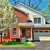 1205 CHARLESTON Court - 1205 Charleston Ct, Westmont, IL 60559