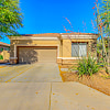 6686 S ST ANDREWS Way - 6686 South Saint Andrews Way, Gilbert, AZ 85298
