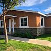 3506 W Hazard Ave - 3506 Hazard Avenue, Midway City, CA 92655