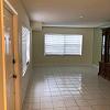 2526 SW Danbury Lane - 2526 Southwest Danbury Lane, Palm City, FL 34990