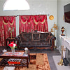 17148 Marin Court - 17148 Marin Court, Fontana, CA 92336