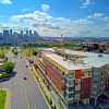 2785 Speer - 2785 N Speer Blvd, Denver, CO 80211