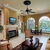 WestWood Reserve - 8801 Citrus Village Dr, Tampa, FL 33626