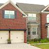 2592 Leland Drive - 2592 Leland Dr, Augusta, GA 30906