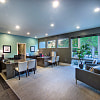 Cascade at Morgan Falls - 8085 Adair Ln, Sandy Springs, GA 30350