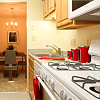 Bartton Place - 5551 Columbia Pike, Arlington, VA 22204