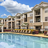 North Hills at Town Center - 4625 Millbrook Green Dr, Raleigh, NC 27604