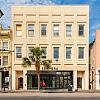 289 King Street - 289 King Street, Charleston, SC 29401