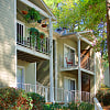 Windscape Apartments - 27670 US Highway 98, Daphne, AL 36526