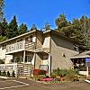 Sequoia Grove Apartments - 13001 SE 28th Pl, Bellevue, WA 98005