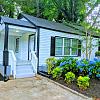 1628 CECILIA Drive SE - 1628 Cecilia Drive Southeast, Gresham Park, GA 30316