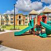 Vineland Landings - 4480 Foothill Dr, Kissimmee, FL 34746