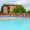 Cedar Ridge Apartment Homes - 950 Cedar Ridge Ln, Richton Park, IL 60471