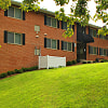 The Milano - 1002 Kennebec St, Glassmanor, MD 20745