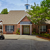 Avalon Peaks Apartments - 2000 Kiftsgate Ln, Apex, NC 27539